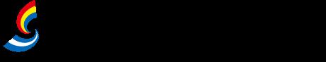 サンメッセ株式会社